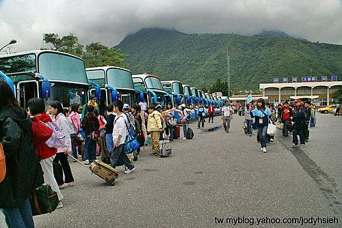 參加兒子的小學畢業旅行@ 風信子生活手扎:: 隨意窩Xuite日誌